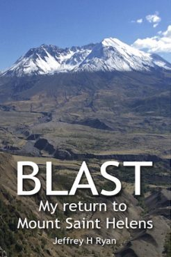 Blast Book Cover